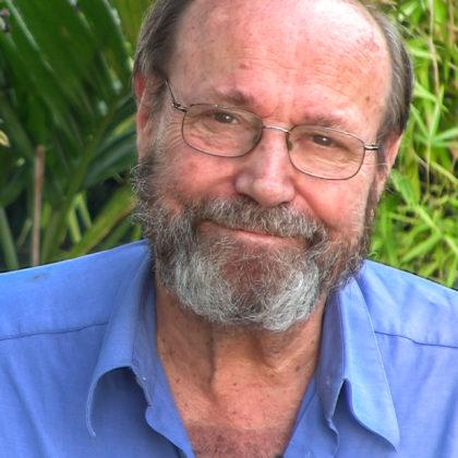 Bernard-Lietaer