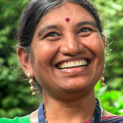 Lalita-Sivaji