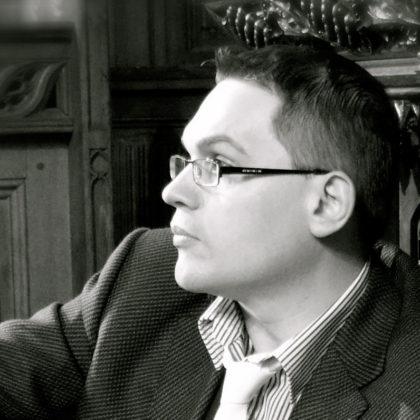 Paul-Mealor