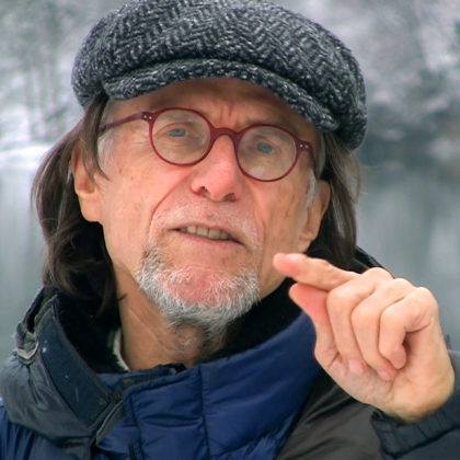 Rolf-Edelmann