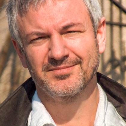 Stephan-Thelen