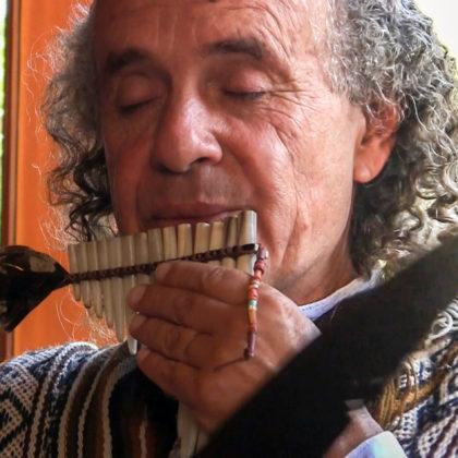 Tito-la-Rosa