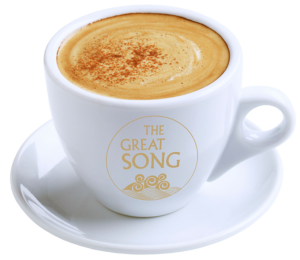 Great-Song-Cafe