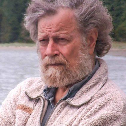 Morten-Lauridsen