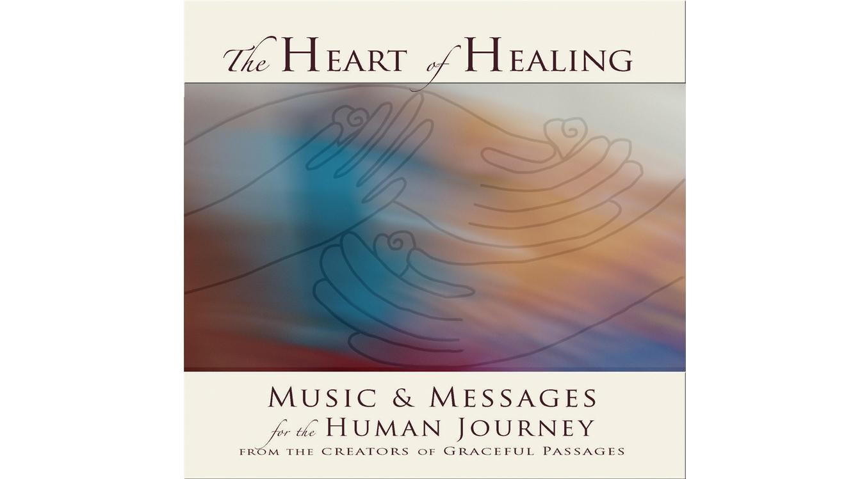heart-of-healingimage